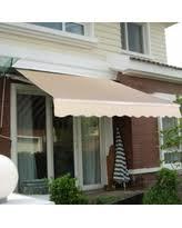 hello winter 41 off ktaxon patio retractable awning sunshade
