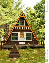 picture collection small a frame cabin plans all can download awesome small a frame cabin plans 1 framecampsmallcabin