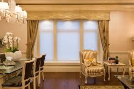 curtain u2013 bc window coverings
