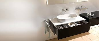 waschtische design waschtische mit waschbecken waschtische und waschbecken design