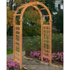 arbors best garden arbors u0026 outdoor arbors for sale hayneedle