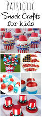 best 25 edible crafts ideas on pinterest food crafts kids food