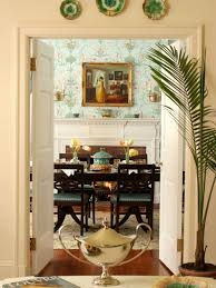 Dining Room Living Room by Rooms Viewer Hgtv