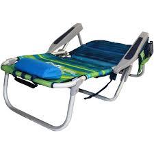Amazon Beach Chair Amazon Com Tommy Bahama Backpack Beach Chair Various Colors