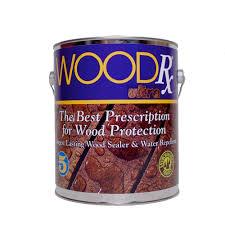ready seal wood u0026 deck stain exterior stain u0026 waterproofing