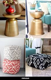 martini side table 51 best spotted images on pinterest pottery barn children and