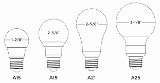 what size is standard light bulb base 30 luxury standard light bulb base size images minimalist home