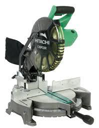 black friday hitchai tv target hitachi c10fce2 15 amp 10 inch single bevel compound miter saw