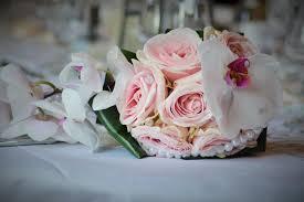 Wedding Flowers Hunter Valley Hunter Valley Weddings Hunter Valley Accommodation