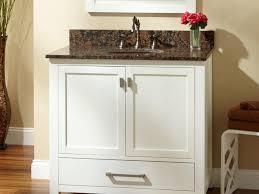 bathroom white bathroom vanity 29 single sink bathroom vanity