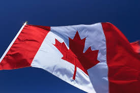What Is The Date For Thanksgiving 2015 Canada Public Holiday Dates 2016 2017 2018 2019 2020 2021