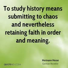 hermann hesse history quotes quotehd