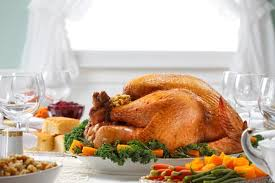 how to cook a turkey plus turkey recipes