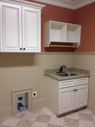 laundry room sink ideas laundry room sink ideas delightful laundry room sink with cabinet