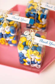 party favors ideas kara s party ideas top 5 ways to package a party favor free tags