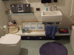 looking for a low bathroom bench here u0027s one to hack ikea