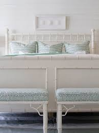 best bedroom colors for sleep pottery barn the best bedding and decor for a sleep friendly bedroom home bunch
