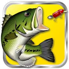 bass fishing apk bass fishing 3d apk for windows phone android