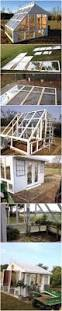 326 best she shed images on pinterest architecture tiny houses