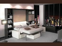 lit escamotable avec canapé treev co wp content uploads 2018 01 armoire lit ca