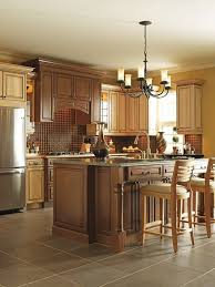 thomasville kitchen cabinet cream thomasville kitchen cabinet cream reviews beautiful 16 best janes
