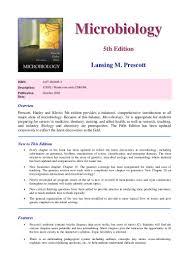 microbiology 140922103013 phpapp02 thumbnail 4 jpg cb u003d1411382076