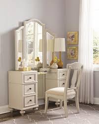 mirrored bedroom vanity table white bedroom furniture teen girl bedroom furniture ideas dressing