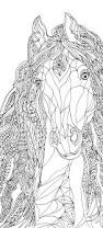 innovation black coloring books barbie coloring pages black 224