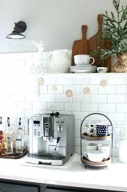 under cabinet coffee mug rack coffee mug rack coffee mug mug mug rack for cup under shelf coffee