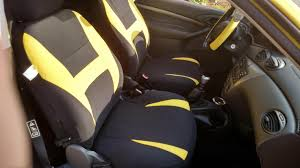 lexus seat covers nz seat covers ford focus forum ford focus st forum ford focus