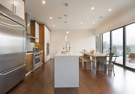 Interior Design New Home Excellence In Kitchen Design New Home 65k U0026 Under Tommie Awards