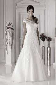 Wedding Dresses Edinburgh The Finer Detail Bridesmaids Dresses Glasgow Bridal Accessories