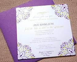 baseball wedding invitations template baseball invitation template