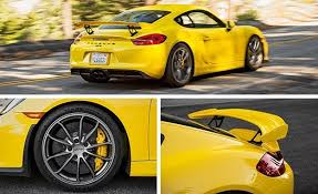 porsche cayman pricing porsche cayman gt4 reviews porsche cayman gt4 price photos and