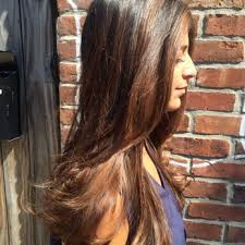 best hair salons in northern nj vanity salon 37 photos 98 reviews hair salons 9 midland