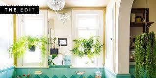 best planters 6 best planters for your houseplants indoor planters