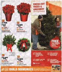 home depot home depot black friday black friday 2016 home depot ad scan buyvia