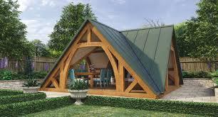 Patio Room Designs by Modren Garden Room Plans Boisholz A To Design Inspiration