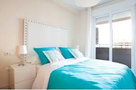 3 bedroom apartment penthouse in manilva costa del sol abc