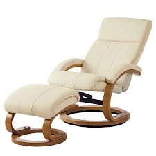 Rocking Chair With Ottoman Online Get Cheap Ottoman Chaise Aliexpress Com Alibaba Group