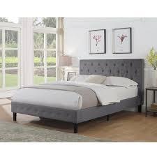 upholstered beds you u0027ll love