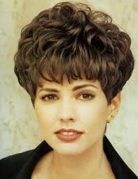 dorothy hamels haircut in 80s pictures on 70s wedge haircut cute hairstyles for girls