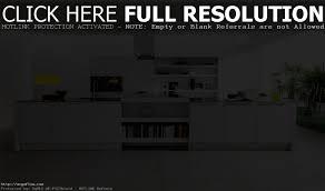 pictures of modern kitchen designs best kitchen designs