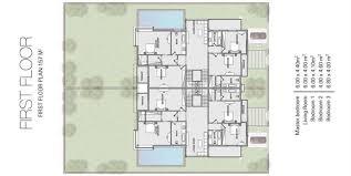 twin house av2