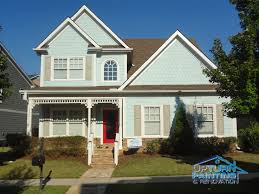 Exterior House Painting Colors Visualization 28 Visualize Exterior House Paint Colors House Color Schemes Re
