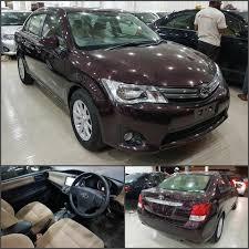lexus harrier bd price sal sabeel cars home facebook