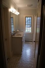 Kraftmaid Kitchen Cabinets Price List Interior Terrific Bathroom Designs With Kraftmaid Bathroom