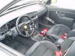 car picker peugeot 405 interior images