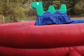 mechanical bull rental los angeles e c events inc mechanical bull rental bounce house