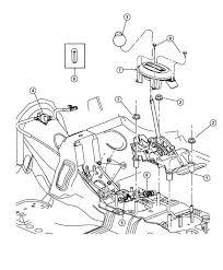 bass pickup wiring diagrams dolgular com